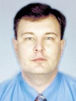 Кардиолог | Лучшие врачи Выборга и района | ВКонтакте